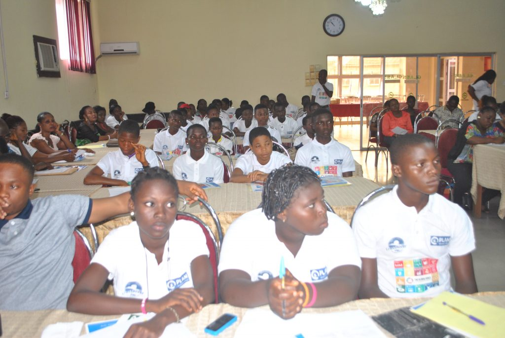 trained-youth-action-mappers-from-bloom-project-at-the-launch1